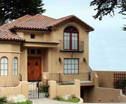 Gilroy Property Management