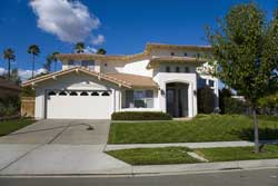 Milpitas Property Managers